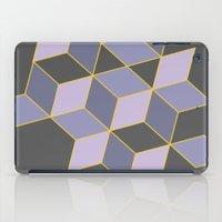 Off Color iPad Case