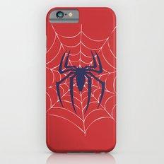 Spider iPhone 6s Slim Case