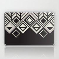 TINDA 1 Laptop & iPad Skin
