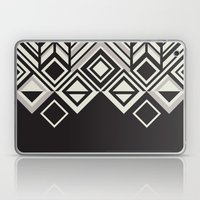 TINDA 1 Laptop & iPad Skin