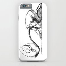 Paternity iPhone 6 Slim Case