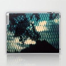 photography too 01 Laptop & iPad Skin