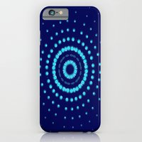 iPhone Cases featuring Jewels in the Night by Lena Photo Art