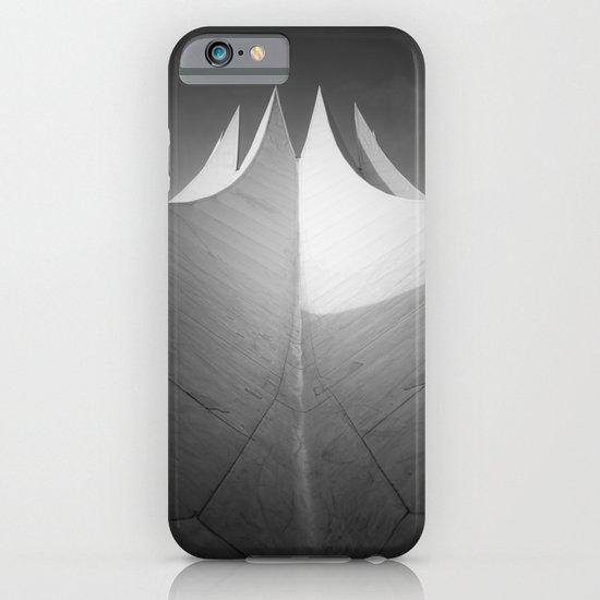 Berlin '04 iPhone & iPod Case