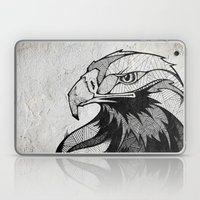 Check Your People Laptop & iPad Skin