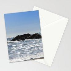Cornishseascapes Gunwalloe 01 Stationery Cards