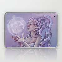 Indulgence Laptop & iPad Skin