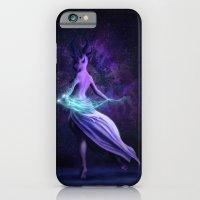 Divintity iPhone 6 Slim Case