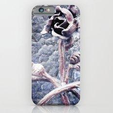 The Rose Slim Case iPhone 6s