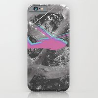 Let's Go, Pave Low iPhone 6 Slim Case