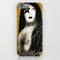 Poster The Great Paul St… iPhone 6 Slim Case