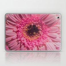 DEEP IN THE PINK Laptop & iPad Skin