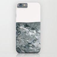YM06 iPhone 6 Slim Case