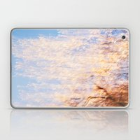 Indian Summer 6 Laptop & iPad Skin