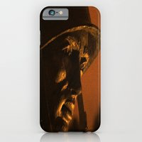The Soldier's Heart iPhone 6 Slim Case