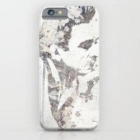 Hurt iPhone 6 Slim Case