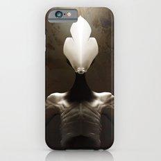 Pickmans model 3 Slim Case iPhone 6s
