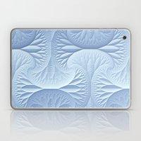 Snow Drifts Laptop & iPad Skin