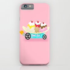 Sweet Ride iPhone 6 Slim Case