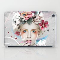 LILLY iPad Case