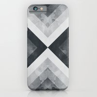 Still Not A Love Song iPhone 6 Slim Case