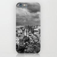 PFB#7920 iPhone 6 Slim Case