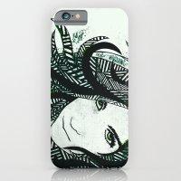 Faye iPhone 6 Slim Case