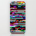 port4x20a iPhone & iPod Case