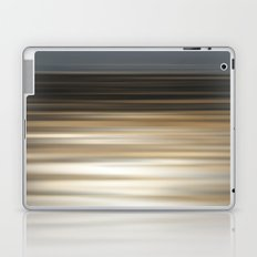 Endless Horizon 2 Laptop & iPad Skin