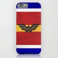 Wonderful Colors iPhone 6 Slim Case