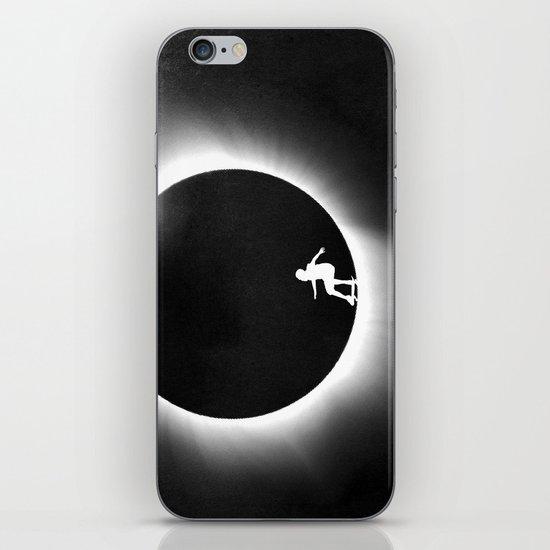 Pipedream iPhone & iPod Skin