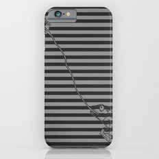 Camouflage For Hunting iPhone 6s Slim Case