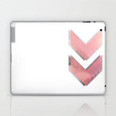 create often Laptop & iPad Skin