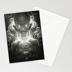 Spirit Stationery Cards