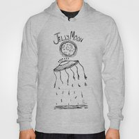Jelly Moon V.2 Hoody