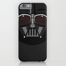 Darth Vader - Starwars iPhone 6s Slim Case