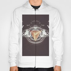 Somewhere in the darkness Hoody