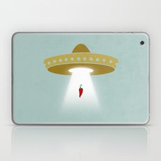 UFsombrerO Laptop & iPad Skin