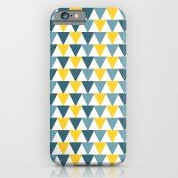 Pattern16 iPhone 6 Slim Case
