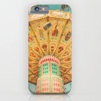 Jovial iPhone 6 Slim Case