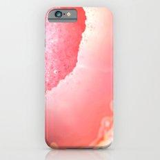 Solar Crystals II iPhone 6 Slim Case