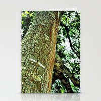 Lookingup Stationery Cards