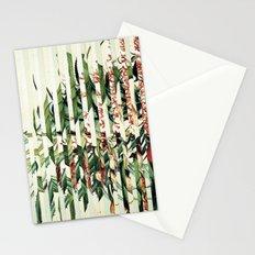 Flowr_04 Stationery Cards