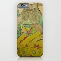 20th Wizard iPhone 6 Slim Case