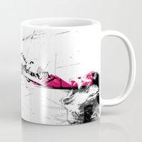 TYPE Mug
