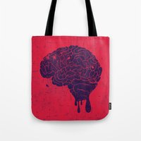 My Gift To You I Tote Bag