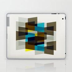 Aronde Pattern #03 Laptop & iPad Skin