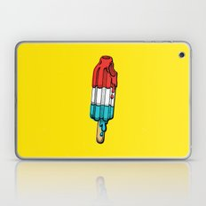 Rocket-POP Laptop & iPad Skin