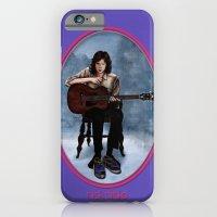 Bryter Layter iPhone 6 Slim Case