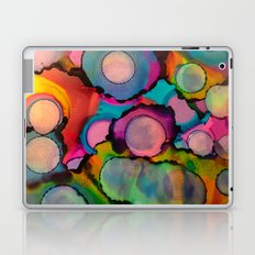 The Universe Inside Laptop & iPad Skin